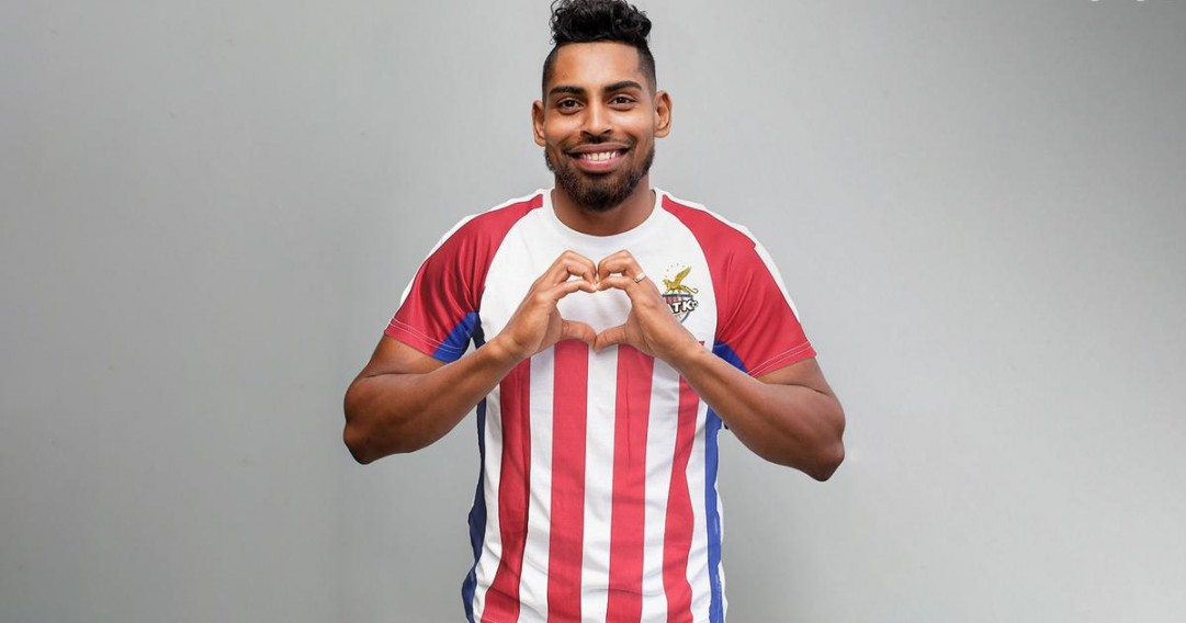 Image result for Top 5 Players to look for in the ISL 2019-20
