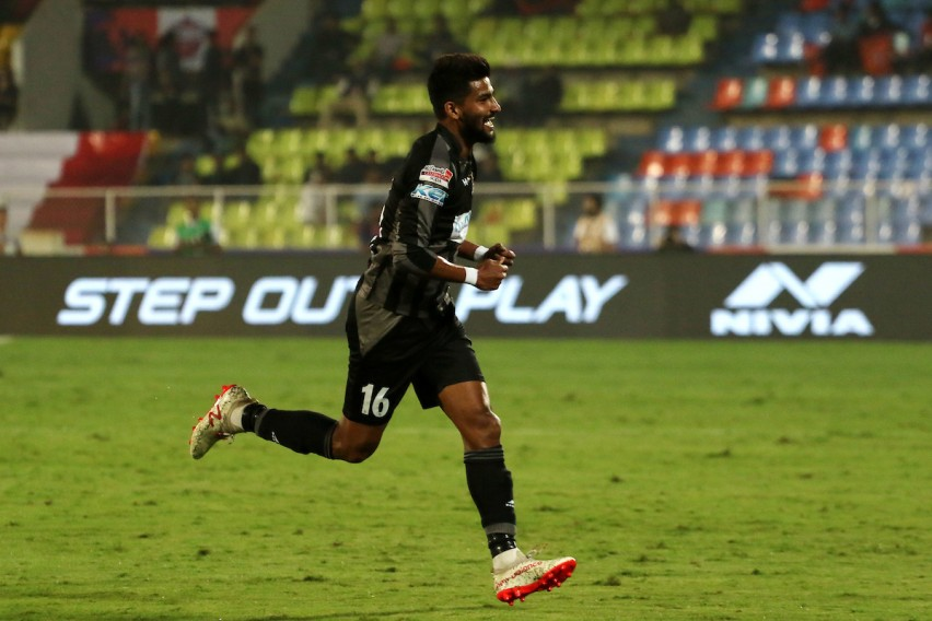 Khel Now - Indian Player Ratings: Robin Singh and Jayesh ...