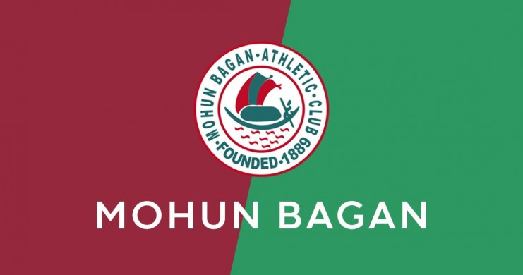 Mohun Bagan etch closer to make it to the final round of the U-18 I-League