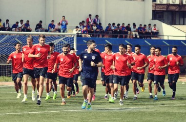 How Bengaluru FC could lineup this season in AFC Cup and Indian Super League 9a877984a