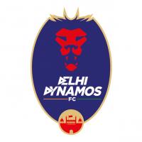 Khel Now Delhi Dynamos Fc Performance Center Trails American