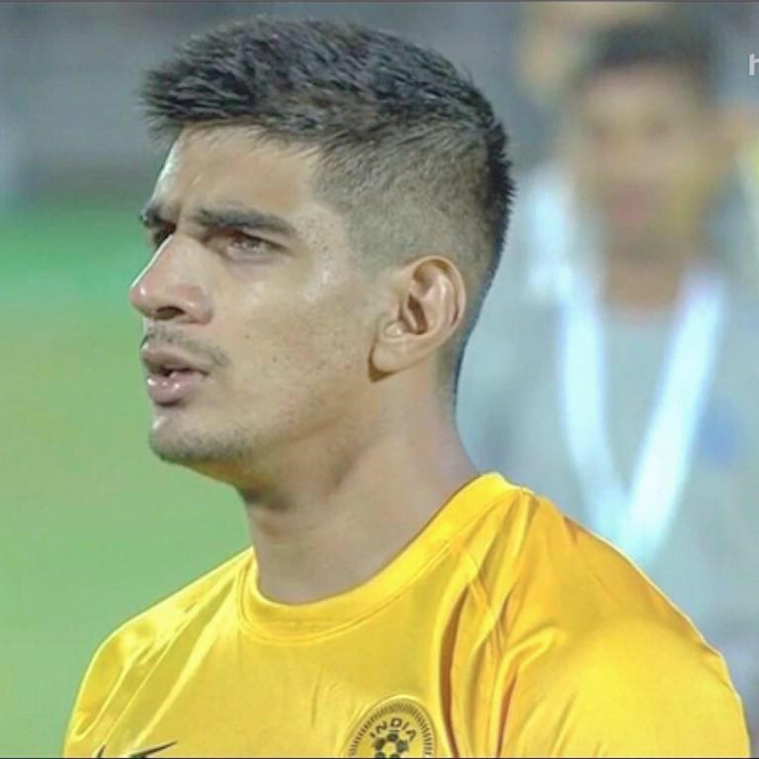 khel now - top 10 indian footballers with the coolest hairstyles