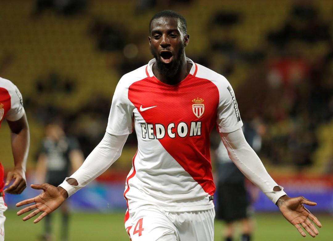 dac5e8e9607 15 50 Manchester United   Liverpool Make Enquiries For Monaco s Tiemoue  Bakayoko