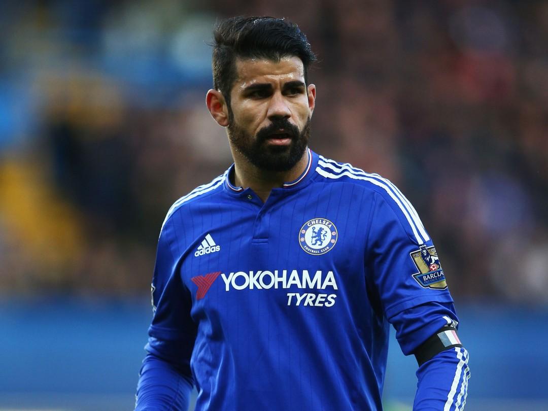 b5975f1822f 18 35 Atletico Madrid Back For Diego Costa Return