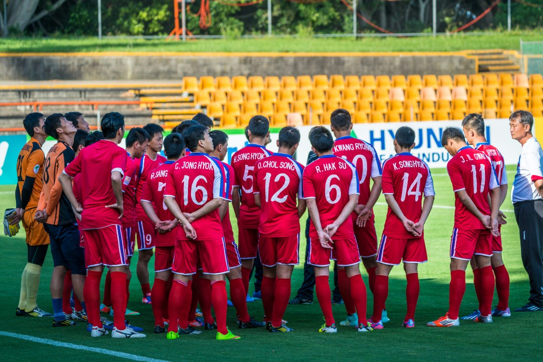 Khel Now - Hero Intercontinental Cup 2019 Rival Watch: DPR