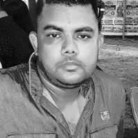 Update Profile Picture