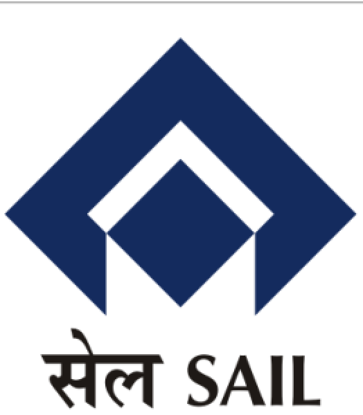 SAIL OCT ACT Admit Card 2015 Download - eIndiaResults